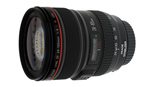 Canon EF 24-105 mm F 4 L IS USM