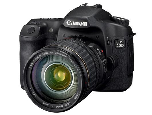 Картинки по запросу фотоаппарат кенон