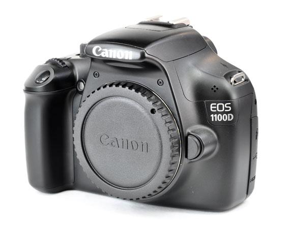 Инструкция Фотоаппарата Canon Digital Ixus 55