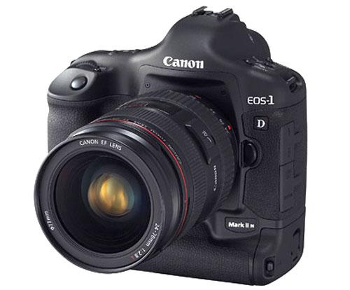 Инструкция На Русском Для Фотоаппарат Canon Eos-1D Mark Ii