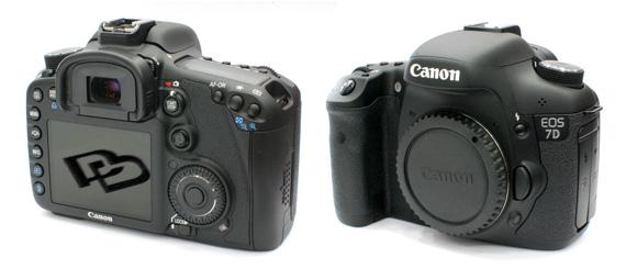 Canon Digital Photo Professional скачать
