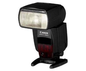 Инструкцию Для Фотоаппарата Canon