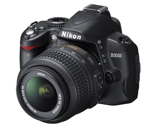 скачать инструкцию на русском языке фотоаппарат никон д90