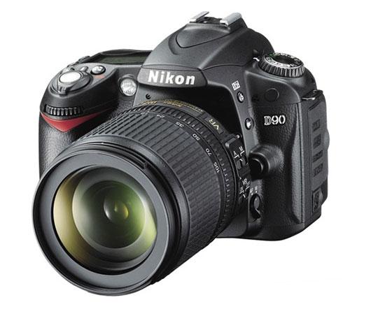 Инструкция К Nikon F90